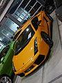12 Meilenwerk Böblingen - Lamborghini Gallardo - Flickr - KlausNahr.jpg