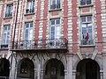 12 place des Vosges (balcon).jpg
