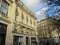 12 rond-point des Champs-Élysées.jpg