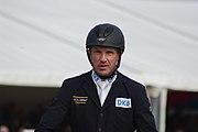 13-04-21-Horses-and-Dreams-Holger-Wulschner (8 von 9)