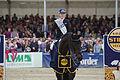 13-04-21-Horses-and-Dreams-Siegerehrung-DKB-Riders-Tour (12 von 46).jpg