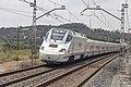 130-025-0, Spain, Tarragona, Tarragona - Torredembarra stretch (Trainpix 203444).jpg
