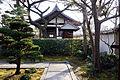 130202 Nanshuji Sakai Osaka pref Japan13n.jpg