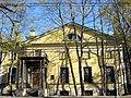 1318. Санкт-Петербург. Усадьба Орловых-Денисовых в Коломягах.jpg