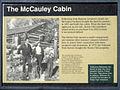 133.McCauleyCabin.JPG