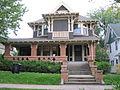 135 Prospect, University Heights Historic District.JPG