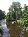 1391 Abcoude, Netherlands - panoramio (36).jpg
