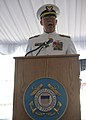 13th District change-of-command ceremony 130628-G-YG480-175.jpg