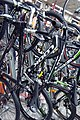 14-06-30-basel-fahrrad-by-RalfR-37.jpg