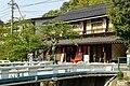 140427 Tamatsukuri Onsen Matsue Shimane pref Japan05n.jpg