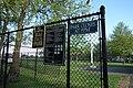 149th Av Redding St td 08 - Locascio Field.jpg