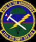 14-я авиационная эскадрилья поддержки.PNG