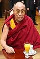 14th Dalai Lama Tenzin Gyatso Senate of Poland 01.JPG