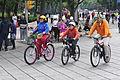 15-07-12-Ciclistas-en-Mexico-RalfR-N3S 8982.jpg