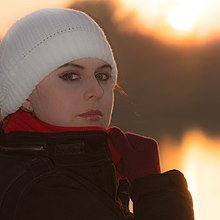 8a9687767c7 Winter clothing. From Wikipedia ...
