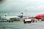 15-12-09-Flughafen-Berlin-Schönefeld-SXF-Terminal-D-RalfR-011.jpg