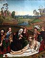 1505 Panetti Beweinung Christi anagoria.JPG