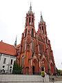 150913 Białystok Cathedral - 02.jpg