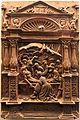 1516 Schwarz Grablegung Christi anagoria.JPG