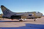 152d Tactical Fighter Squadron A-7D Corsair 70-1005.jpg