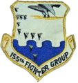 155th-Fighter-Interceptor-Group-ADC-NE-ANG.png