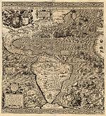 1562 Americæ Gutiérrez.JPG