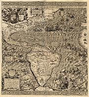 1562 Americæ Gutiérrez