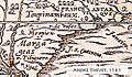 1581-p87---detalhe.jpg