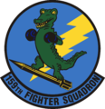 159th Fighter Squadron - Emblem.png