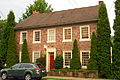 15 East Main Adamstown LanCo PA.JPG