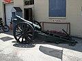15 cm sFH 02 CMHM Brantford 2.JPG