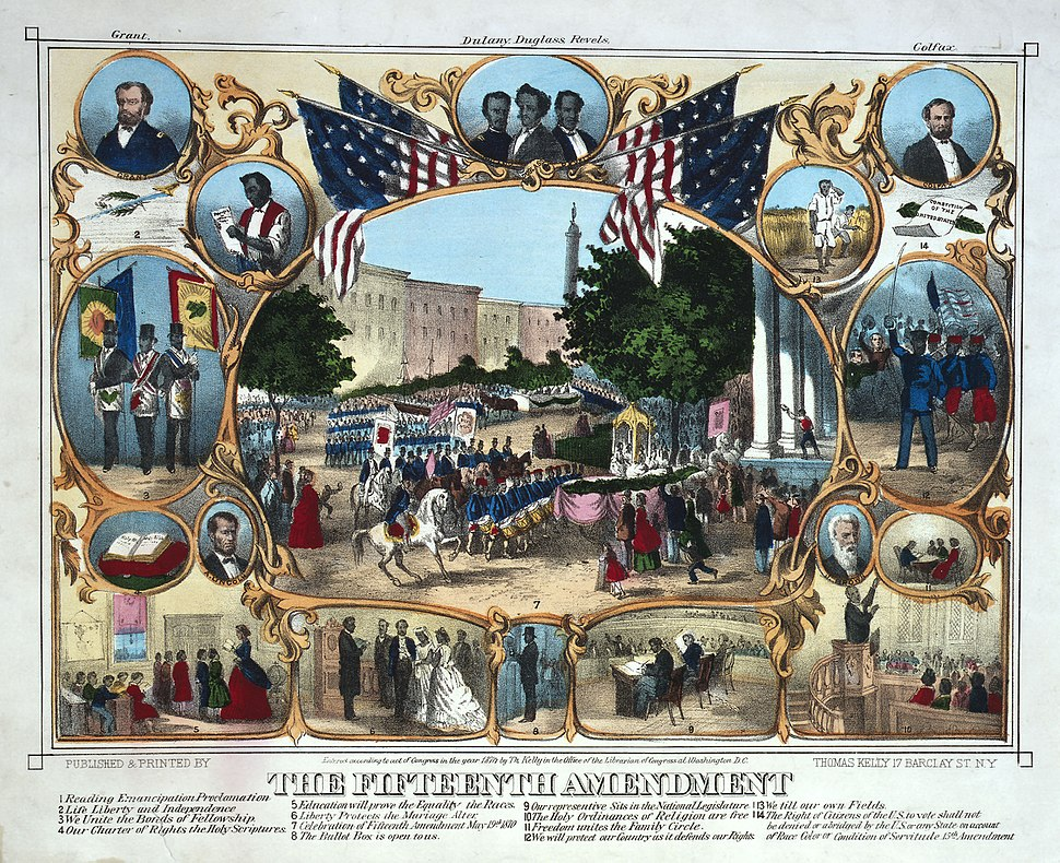 15th-amendment-celebration-1870