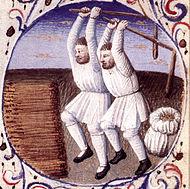 15th-century painters - Folio of a Breviary - WGA15894.jpg