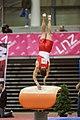 15th Austrian Future Cup 2018-11-24 Daniel Zander (Norman Seibert) - 12186.jpg