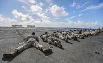 15th MEU Marines keep their marksmanship skills sharp 150529-M-TJ275-033.jpg
