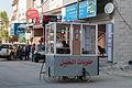 16-03-31-Hebron-Altstadt-RalfR-WAT 5770.jpg