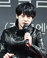 160312 Jung Joon-young cropped.jpg