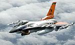 163d Fighter Squadron - General Dynamics F-16C Block 25D Fighting Falcon 84-1264.jpg