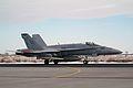 164639 NK-406 F A-18C of VFA-25 (3144176352).jpg