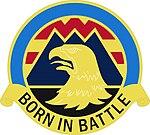 16th Combat Aviation Brigade (United States) - Wikipedia