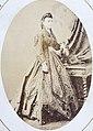 16 Benedicta Maria dos Santos Pedroso - 01, Acervo do Museu Paulista da USP.jpg