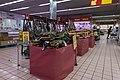 17-12-03-Gros-Mercat-Montcada-RalfR-DSCF0427.jpg