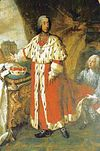 1700 Clemens-August.JPG