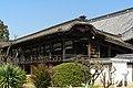 170304 Kameyamahontokuji Himeji Japan12n.jpg