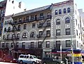 1716-22 Second Avenue.jpg