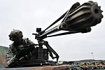 173rd Airborne Brigade Combat Team mission rehearsal exercise 120313-A-PU716-001.jpg