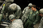 173rd Airborne conducts airfield seizure in Rivolto 141210-A-NA541-001.jpg