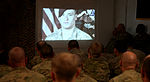 173rd honors fallen 'Legion' Soldier DVIDS658987.jpg