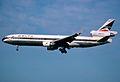 178ax - Delta Air Lines MD-11, N806DE@ZRH,29.06.2002 - Flickr - Aero Icarus.jpg