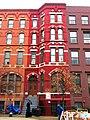 17 West 129th Street.jpg